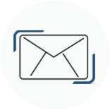 Email Outreach image