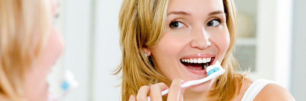 3 Signs Of Gum Disease Never To Ignore